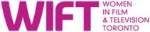 WIFT-Toronto Logo