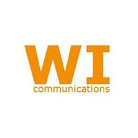 WIMEDIA Logo