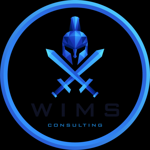 WIMSinc Logo