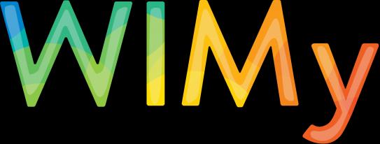 WIMy Logo