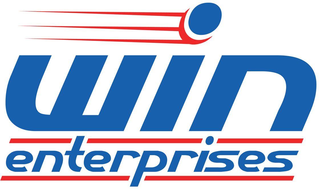 WIN_Enterprises Logo