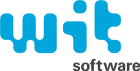 WIT Software Logo