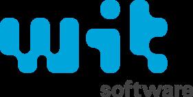 WIT Software Logo