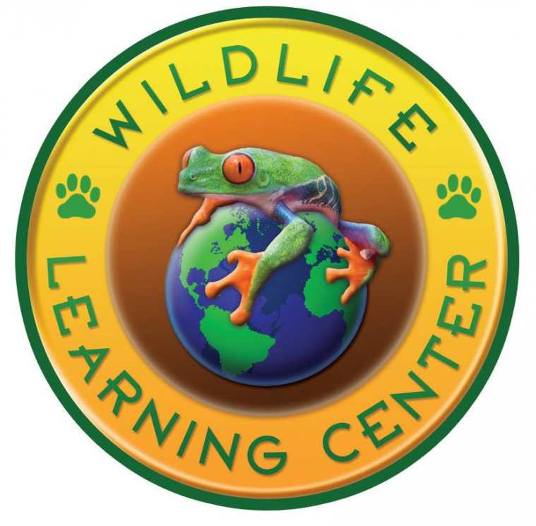 Wildlife Learning Center Logo