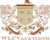 WLCVacations Logo