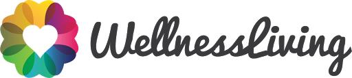 WellnessLiving Logo