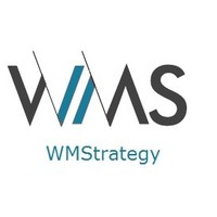 WMStrategy Logo