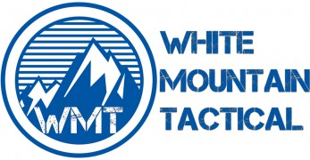 White Mountain Tactical, LLC Logo