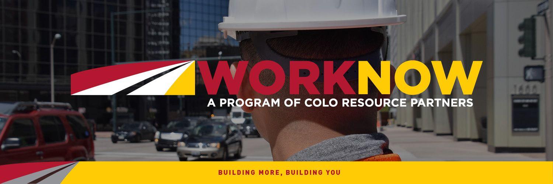 WORKNOW Logo