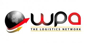 WPA - Worldwide Partners Alliance Logo