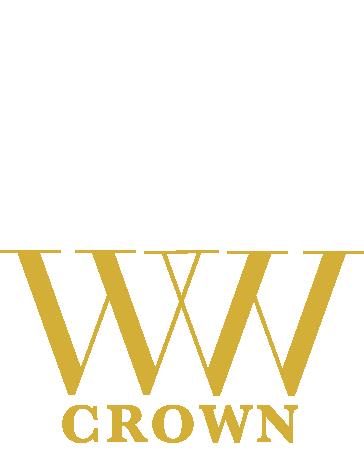 Swift & Lewis Publishing LLC Logo