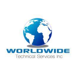 WWDTS-Inc Logo