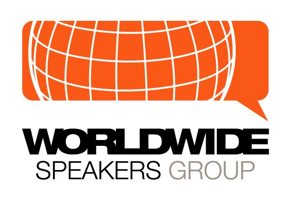 Worldwide Speakers Group Logo