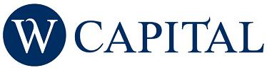 W Capital LLC Logo