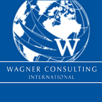 Wagner Consulting LLC Logo
