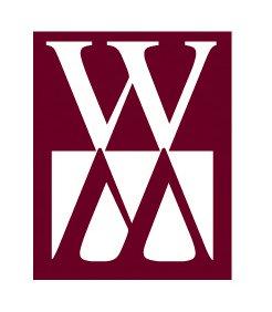 Wainscot Media Logo