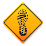 WalkJogRun.net Logo