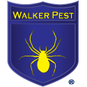 WalkerPestManagement Logo