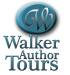 Walker Writing Services Logo