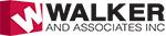 Walker and Associates Logo