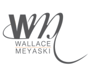 Wallace Meyaski Law Firm, New Orleans Logo