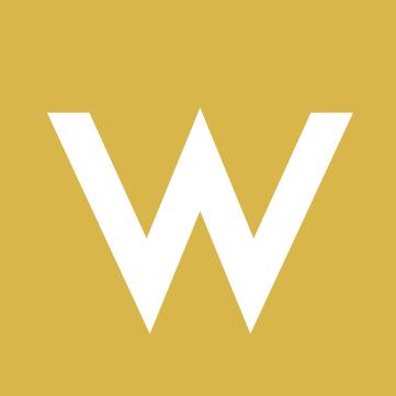 Walldram Logo