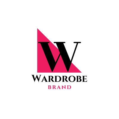 Wardrobe Brand Logo