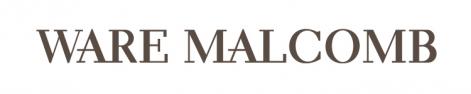 Ware Malcomb Logo