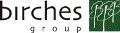 Birches Group LLC Logo