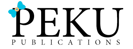 PeKu Publications Logo