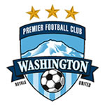 WashingtonPremierFC Logo