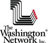 The Washington Network Inc Logo