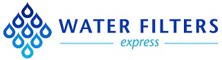 WaterFiltersExp Logo
