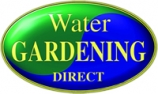 WaterGardeningDirect Logo