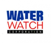 WaterWatch Corporation Logo