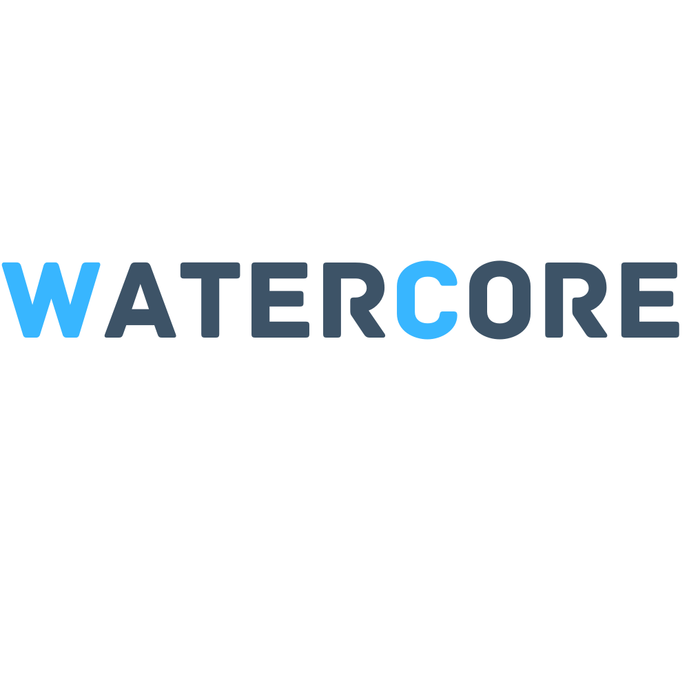 Watercore Logo