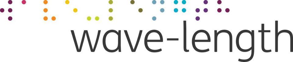 Wave-lengthcic Logo
