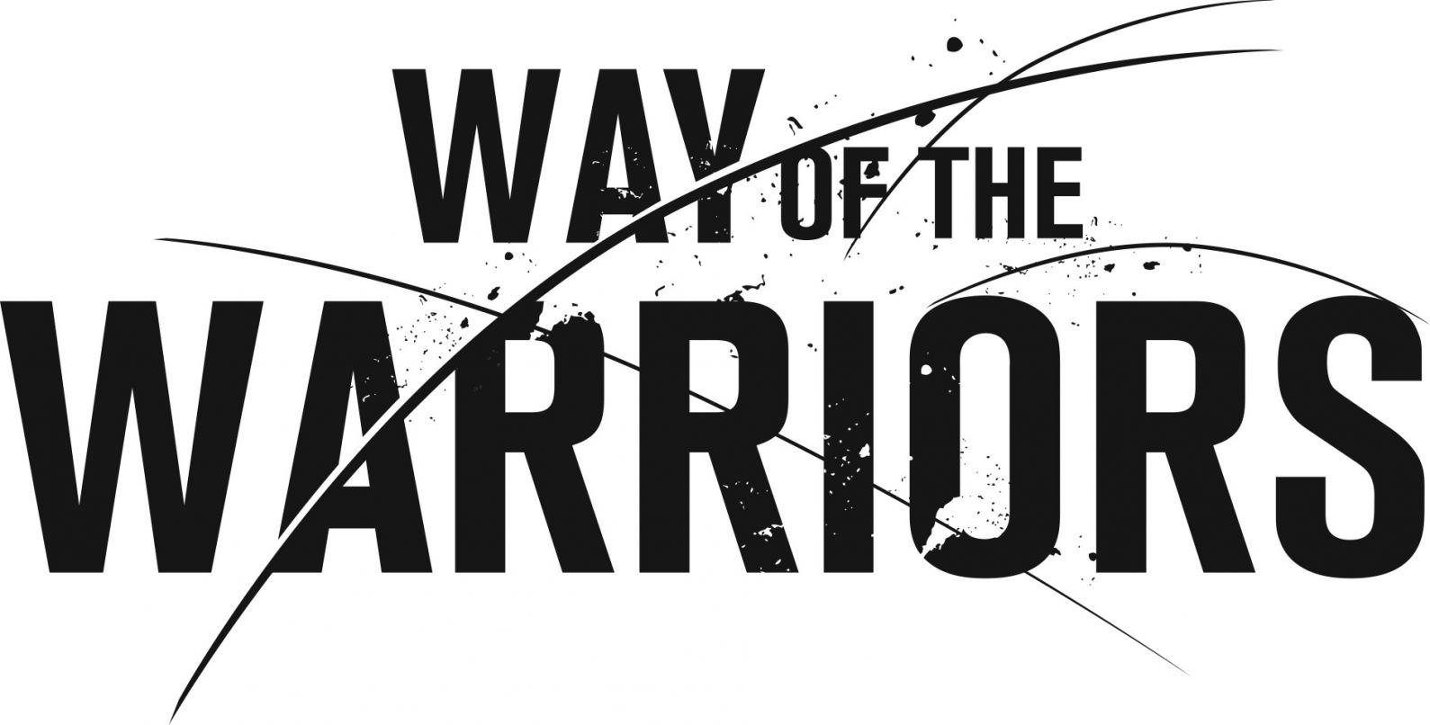 Warrior Productions Logo
