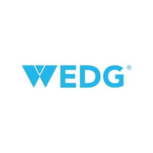 WEDG Logo