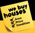WeBuyHouses Logo