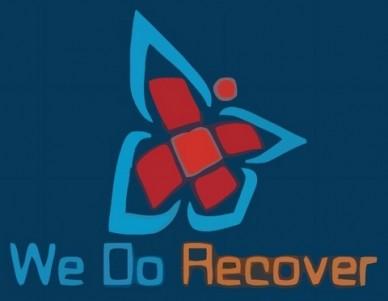 All Addictions Advice Logo