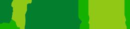 WeLove2BeFit Logo