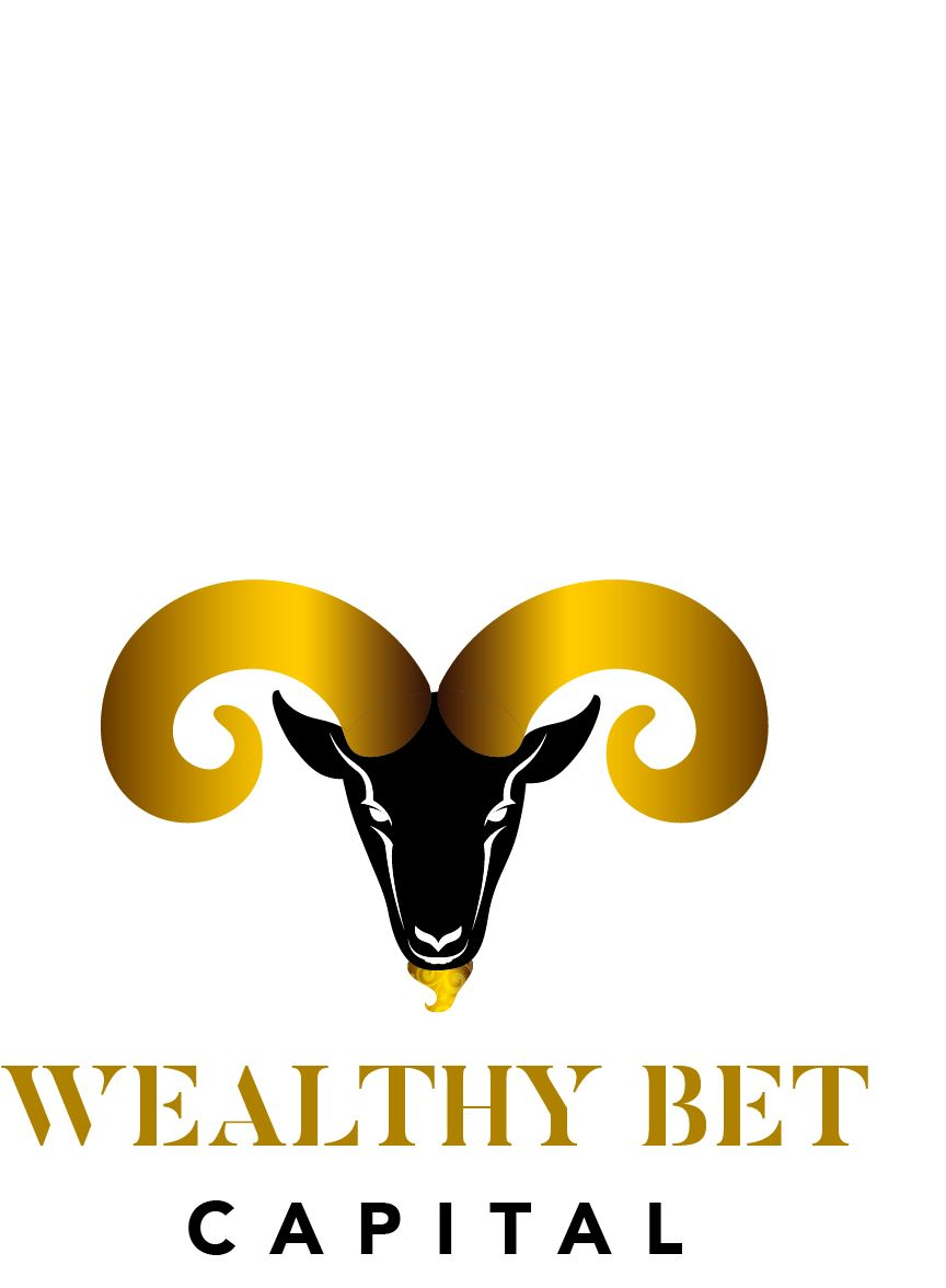 Wealthy Bet Capital LLC Logo