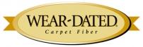 Wear-Dated Logo