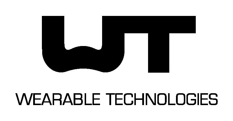 Wearable Technologies AG Logo