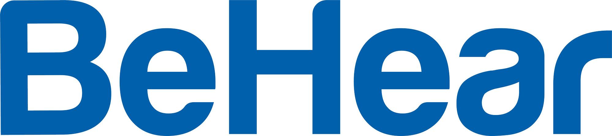 WearandHear Logo