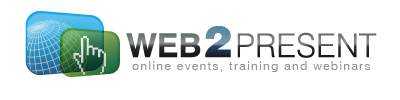 Web2Present Logo