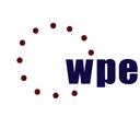 WebPresenceEsq Logo