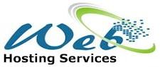 Webhostingservices Logo