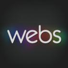 Websdotcom Logo